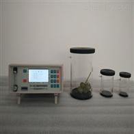SYS-1022果蔬呼吸测定仪