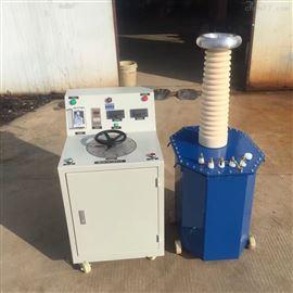 ZD9105干式高压试验变压器报价厂家