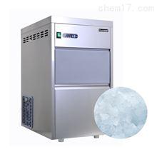 IMS-50全自动雪花制冰机50KG