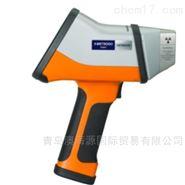 X-MET8000系列X射線熒光分析儀日本進口