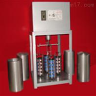 SYS-TTF-100土壤团粒分析仪