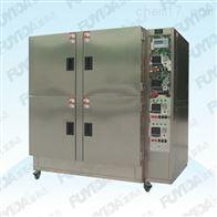 TM80-4四箱式無塵烤箱