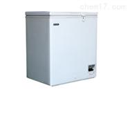 -60℃低温保存箱