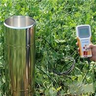 SZBQ-10降雨量记录仪