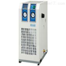 IDHA6-23SMC恒温干燥机日本规格带调温功能IDH系列