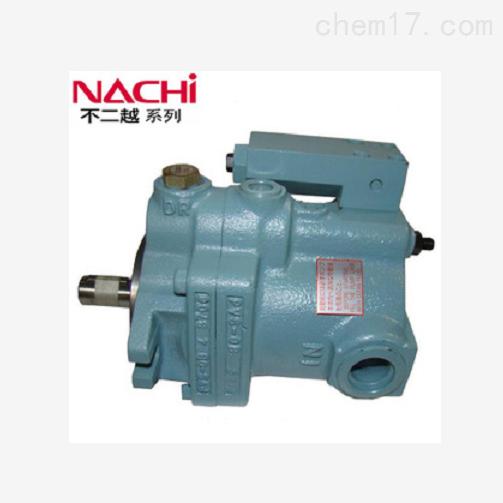nachi旋转液压马达