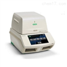 T100 PCR仪
