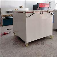 XBXS1-9-600工业模具加热炉