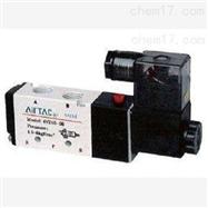 2DV030N-06中国台湾AIRTAC亚德客直通式电磁阀