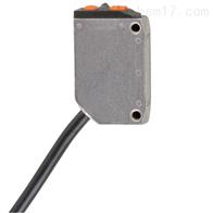 O6E404易福门IFM光电传感器