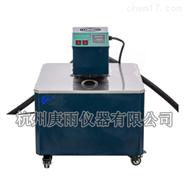 GY-20L高温循环油浴锅