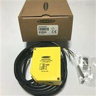 Q60VR3AF2000美国banner邦纳传感器Q60VR3AF2000特惠