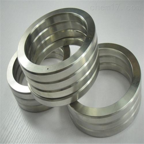 304内外环金属环垫片加工生产厂家