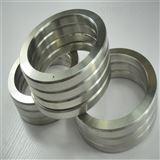 D型304内外环金属环垫片加工生产厂家