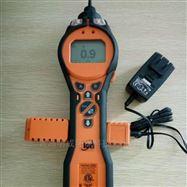 挥发性气体VOC检测仪英国离子进口*