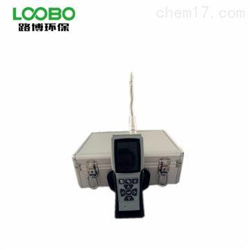 青岛路博LB-BQ国产COH2S气体检测仪