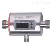 SM6100德国易福门IFM电磁流量计