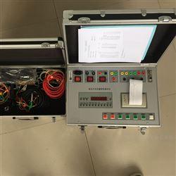 办承试四级电力资质容易通过审核的办法