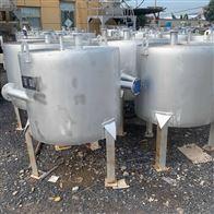 出售多种型号 不锈钢螺旋板换热器