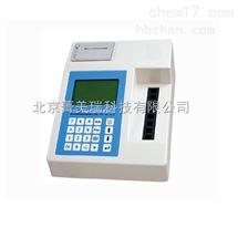 XYSP-1201多功能食品安全快速分析仪