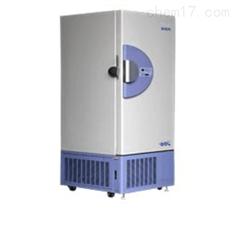-86℃超低温精液保存箱