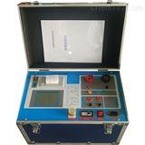 GY互感器特性测试仪