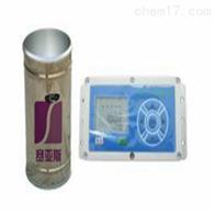 SYY-21雨量记录仪