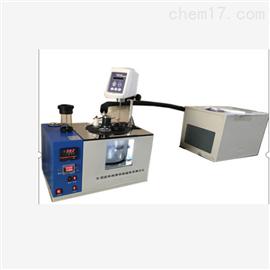 SH11145安徽直發SH11145布氏旋轉粘度計