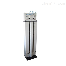 SH 11138-1全国包邮SH11138 工业芳烃铜片腐蚀仪