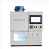 安徽直发SH417高温高剪切测定仪石油分析