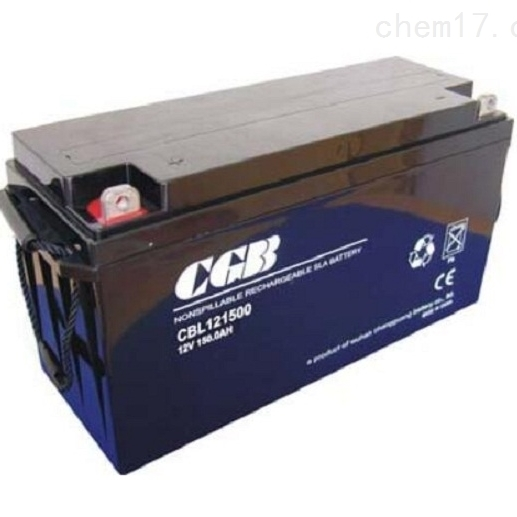 CGB长光储能蓄电池CBL121500