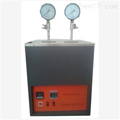 SH 0325安徽直发SH0325润滑脂氧化安定性试验仪