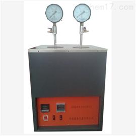 SH 0325安徽直發SH0325潤滑脂氧化安定性試驗儀