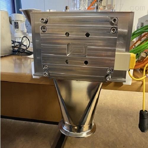 生产型热切割机