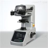 蔚儀力博士HV-1000SA顯微維氏硬度計