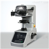 蔚仪力博士HV-1000SA显微维氏硬度计