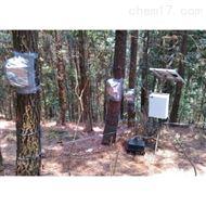 SF-L四针茎流(液流)测量系统