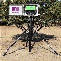 SYD-GPRS-Ⅲ无线土壤墒情监测站
