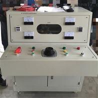 KLT-3矿用电缆探伤测定仪