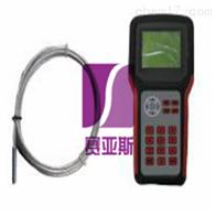 SYY-19-1土壤温度速测仪