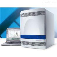 7500熒光定量PCR