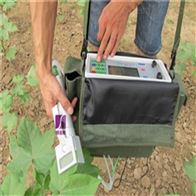 SYYL-1020智能型植物光合作用测定仪