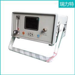 TPFJ-II SF6分解物分析仪