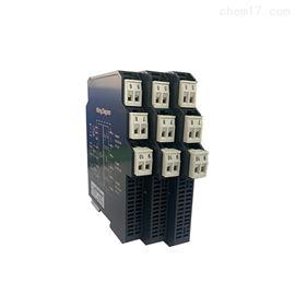 GS8057-EX一进一出模拟量输入隔离式安全栅