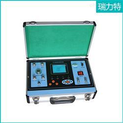 RLMY-IISF6密度继电器检验仪