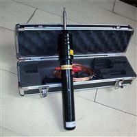 雷击计数器动作特性测试仪