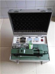 YHJ-IIIYHJ-III便携式电缆压号机