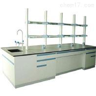 青岛烟台济南威海实验室中央实验台定做厂家