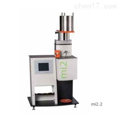 mi2系列德国高特福GOETTFERT熔融指数仪