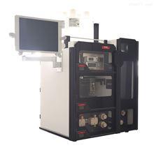 EP-6000离子色谱仪